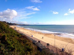 bournemouth-beach1