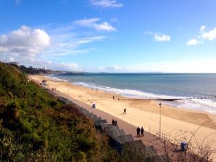 bournemouth-beach1
